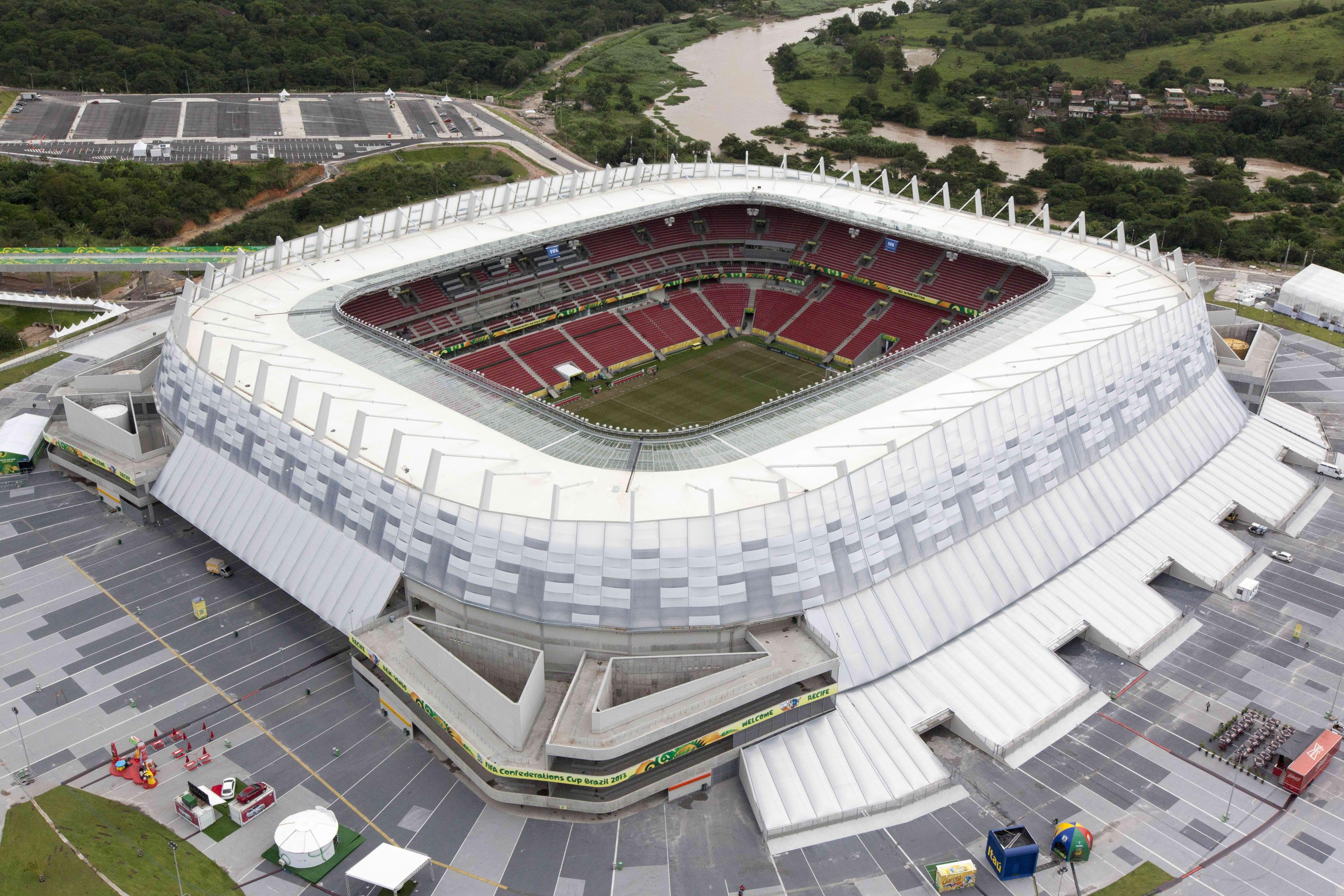 World-cup-brazil-stadium