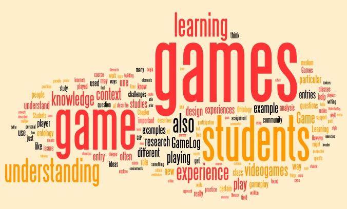 educationalgames1