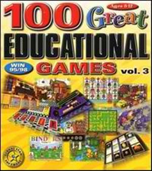 educationalgames