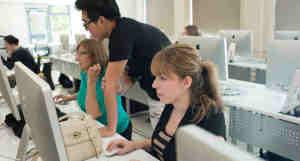 digital-teaching-라이브잉글리시클래스-전화영어