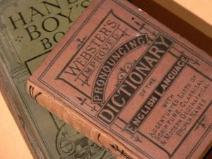 englishlearners_book--라이브잉글리시클래스-전화영어