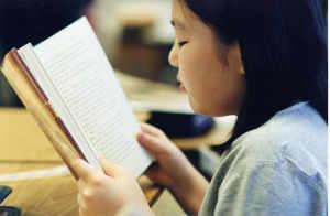 reading-books- -라이브잉글리시클래스-전화영어