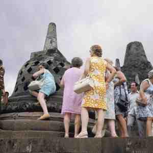 tourism-people-라이브잉글리시클래스-전화영어