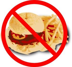 fast-diet-no
