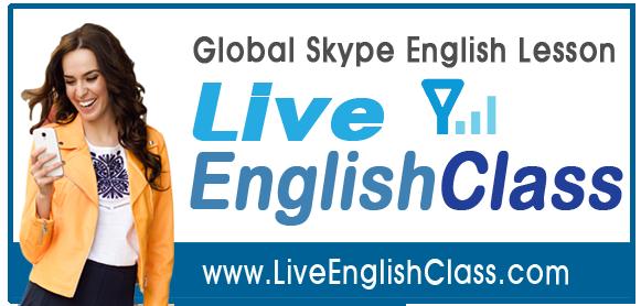 Skype-English-Class